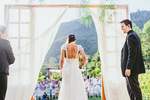 Gaby&Joao_Casamento-343