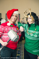 """Holiday Matsuri 2018 • <a style=""""font-size:0.8em;"""" href=""""http://www.flickr.com/photos/88079113@N04/46038811535/"""" target=""""_blank"""">View on Flickr</a>"""
