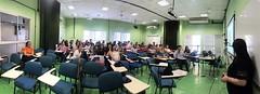 """Participantes de la clase impartida por Andrés Buschiazzo Ph.D. (c) • <a style=""""font-size:0.8em;"""" href=""""http://www.flickr.com/photos/52183104@N04/46110751611/"""" target=""""_blank"""">View on Flickr</a>"""