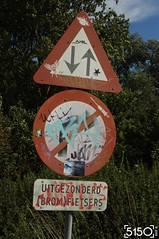 signs05