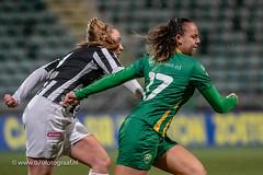 070fotograaf_20181211_ADO Den Haag V- Achilles 29 V_FVDL_Voetbal_4806.jpg