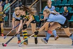 Hockeyshoot20181222_HGC MB1 - hdm MB1_FVDL_MB1_7341_20181222.jpg