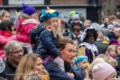 070fotograaf_20181124_Benoordenhout Sinterklaas_FVDL_Stadsfotografie_1441.jpg