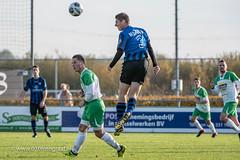 070fotograaf_20181103_BSC '68 1 - Blauw-Zwart 1_FVDL_voetbal_7020.jpg