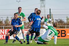 070fotograaf_20181103_BSC '68 1 - Blauw-Zwart 1_FVDL_voetbal_7459.jpg