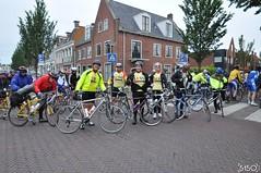 2011.06.13.fiets.elfstedentocht.011