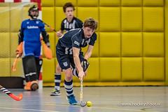 Hockeyshoot20181222_hdm JA1 - Rotterdam JA1_FVDL_JA1_8951_20181222.jpg