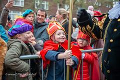 070fotograaf_20181124_Benoordenhout Sinterklaas_FVDL_Stadsfotografie_6771.jpg