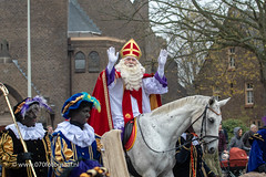 070fotograaf_20181124_Benoordenhout Sinterklaas_FVDL_Stadsfotografie_1271.jpg