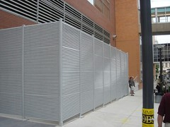 commercial-fencing-27