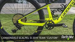 20181127_ScalpelSI_Team_03