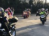 """Reading Toy Run 2018 • <a style=""""font-size:0.8em;"""" href=""""http://www.flickr.com/photos/39052554@N00/46276491161/"""" target=""""_blank"""">View on Flickr</a>"""