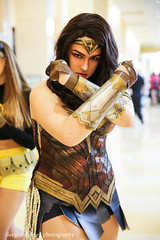 """Holiday Matsuri 2018 • <a style=""""font-size:0.8em;"""" href=""""http://www.flickr.com/photos/88079113@N04/39988193963/"""" target=""""_blank"""">View on Flickr</a>"""