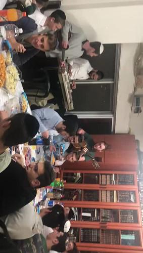 WhatsApp Video 2018-12-04 at 20.11.38