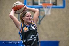 070fotograaf_20181216_Lokomotief VSE 1 - CobraNova VSE 1_FVDL_Basketball_6019.jpg