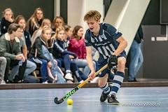 Hockeyshoot20181222_hdm JA1 - Rotterdam JA1_FVDL_JA1_8730_20181222.jpg