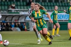 070fotograaf_20181211_ADO Den Haag V- Achilles 29 V_FVDL_Voetbal_4676.jpg