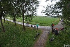 2011.06.13.fiets.elfstedentocht.150