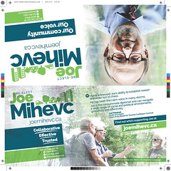 181002-JMihevc-BiFold-Brochure-1_Page_1