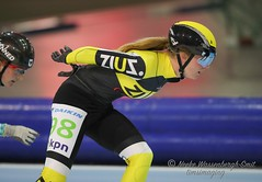"2018-4D4-ZIU-Bianca Bakker 1b • <a style=""font-size:0.8em;"" href=""http://www.flickr.com/photos/89121513@N04/44244010540/"" target=""_blank"">View on Flickr</a>"