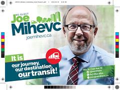 180928-JMihevc-Candidate_Card-Transit_Page_1
