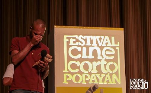 10 Cine Corto Popayán (30)