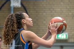 070fotograaf_20181216_Lokomotief VSE 1 - CobraNova VSE 1_FVDL_Basketball_6082.jpg