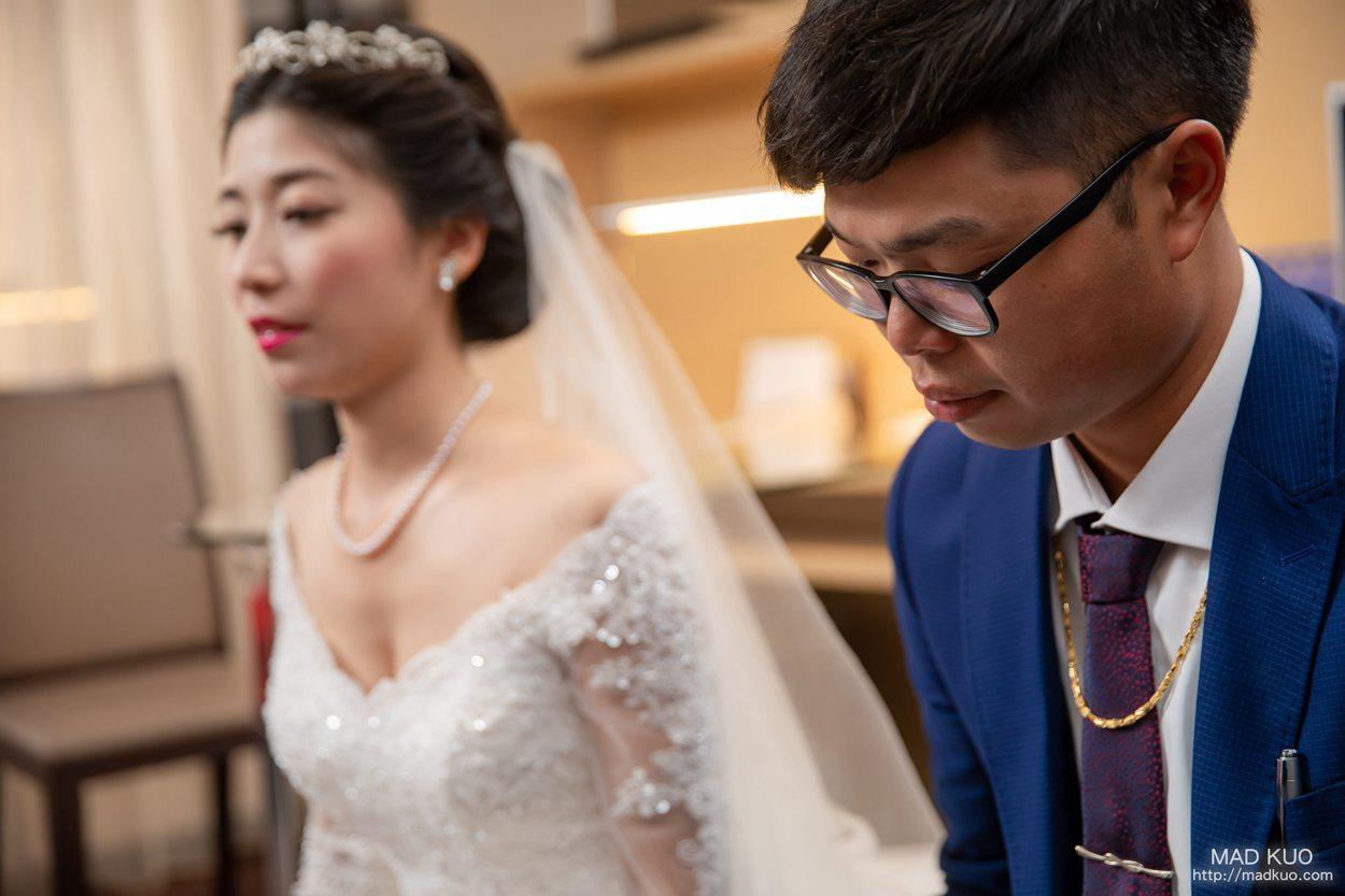 台北婚攝推薦,大直仁和齊婚攝