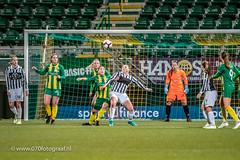 070fotograaf_20181211_ADO Den Haag V- Achilles 29 V_FVDL_Voetbal_4642.jpg
