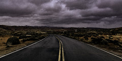 024693764082-107-Rainy Day in Valley of Fire-5