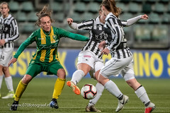 070fotograaf_20181211_ADO Den Haag V- Achilles 29 V_FVDL_Voetbal_5255.jpg