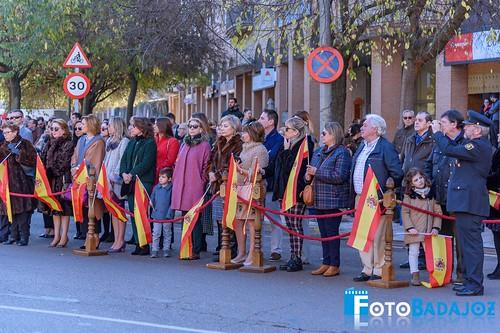 FotoBadajoz-7068