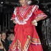 Showgirls with Morgan Lorayn Shugga Jessica 169