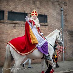 070fotograaf_20181124_Benoordenhout Sinterklaas_FVDL_Stadsfotografie_6506.jpg
