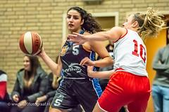 070fotograaf_20181216_Lokomotief VSE 1 - CobraNova VSE 1_FVDL_Basketball_7301.jpg