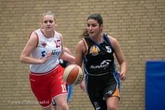 070fotograaf_20181216_Lokomotief VSE 1 - CobraNova VSE 1_FVDL_Basketball_5777.jpg