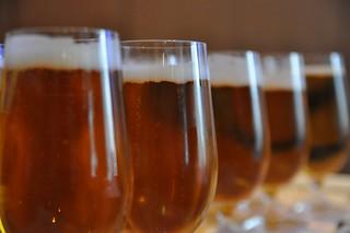 Beer on Rails