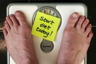 4222533261 97e032f908 - Great Tips To Get Your Weight Loss Started