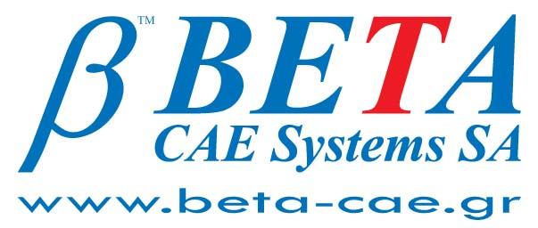 BETA CAE Systems v14.1.2 full license