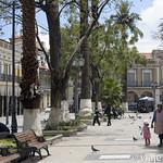 Viajefilos en Bolivia, Cochabamba 023
