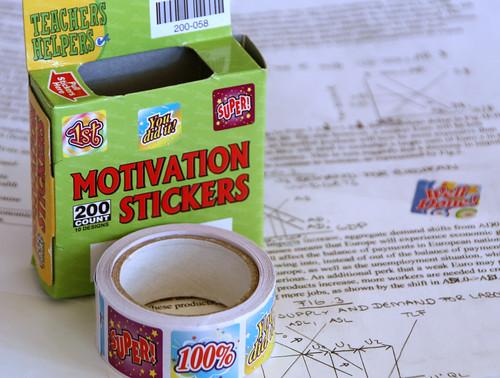083/365 motivation