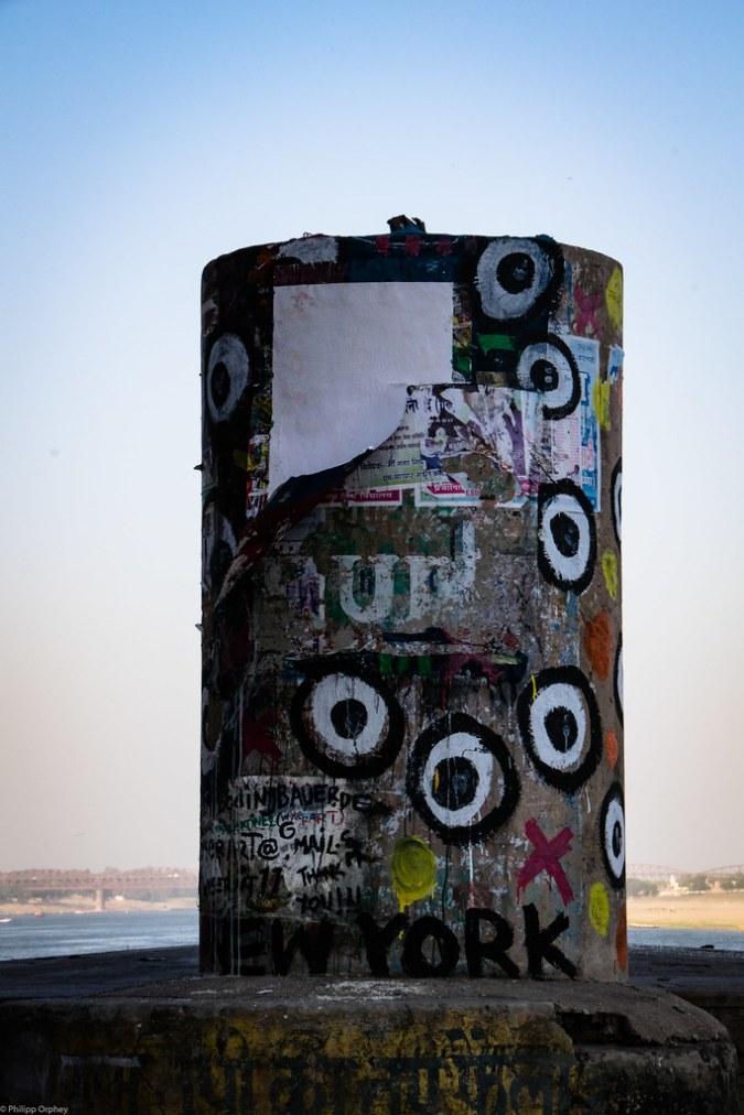 lust-4-life travelblog streetart varanasi (47 von 52)