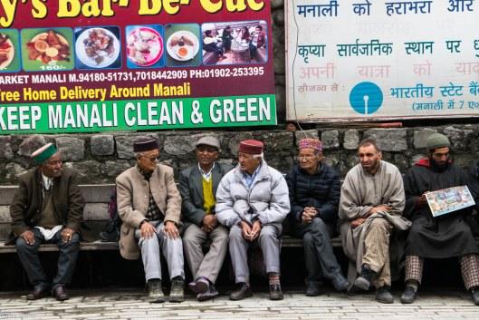 lust-4-life travel blog manali-7