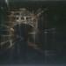 Venetian Bridgewater