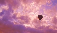 Balloooon!