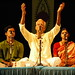 25th National Convention SPIC MACAY - IIT Kanpur Overnight