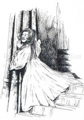Sutherland - Lucia di Lammermoor