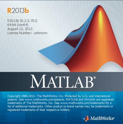 MATLAB R2013b x86 x64 full