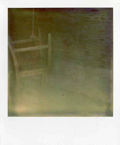 Untitled-25