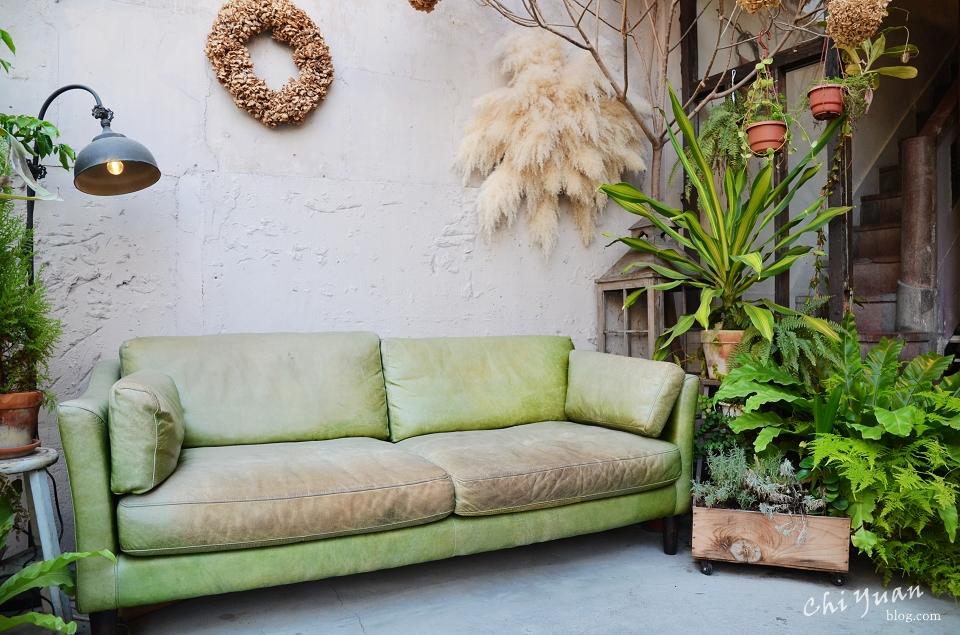 看見。綠花藝設計工作室06.jpg